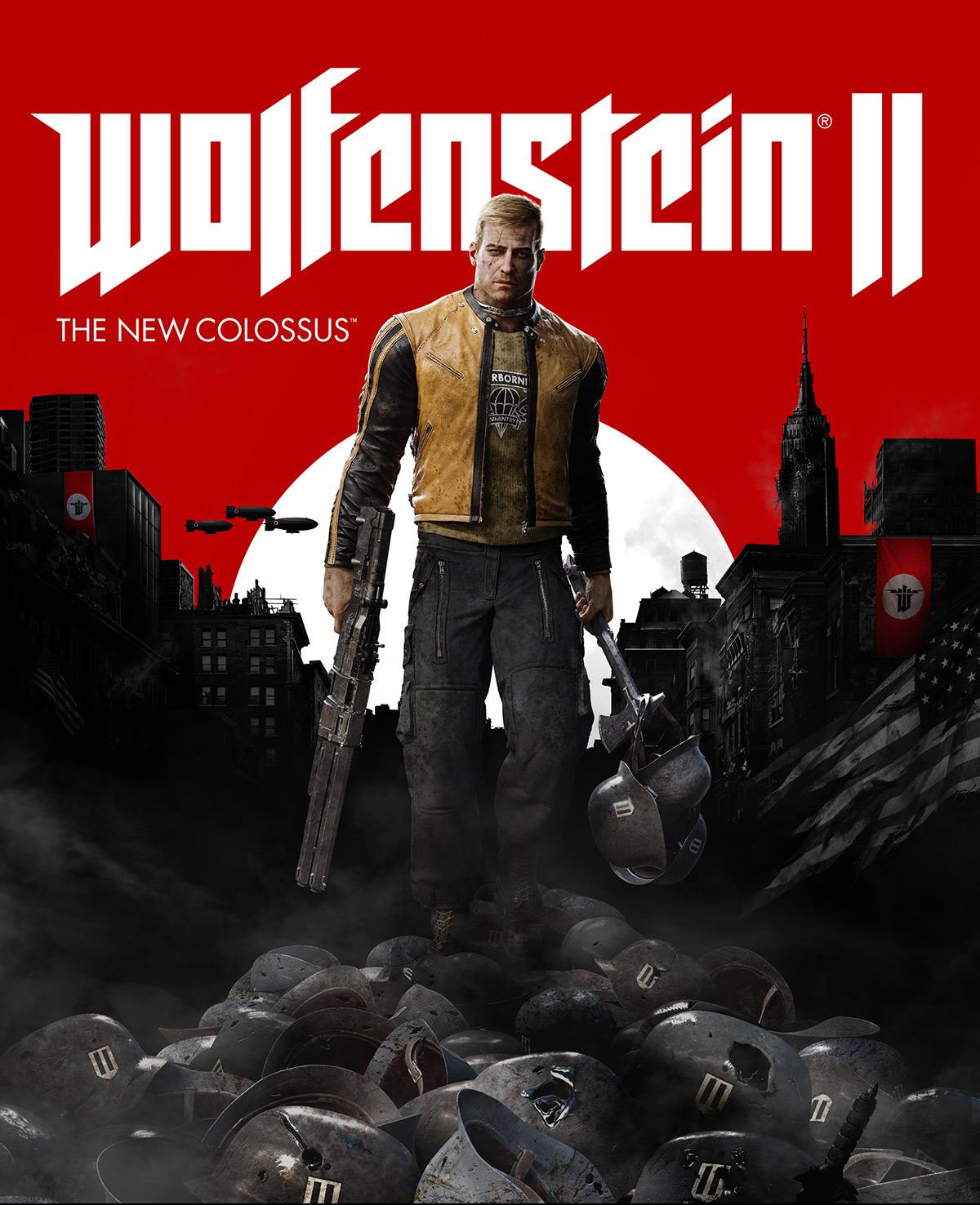 wolfenstein2 tnc