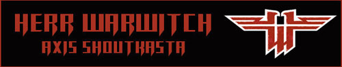 warwitch-pic