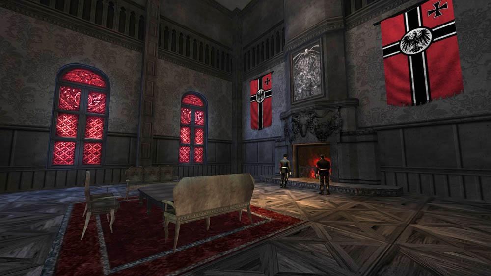 castle gothicstein rem v1 02