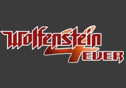 Wolfenstein4ever is back