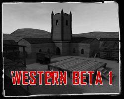 Western Beta 1