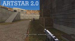 Artstar 2.0