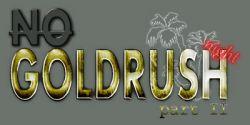 No Goldrush Night - part 2