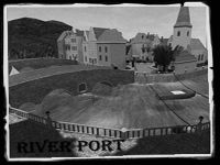 River Port Beta 1