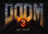Doom 3 BFG Edition released in October
