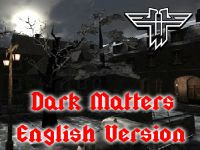 Dark Matters - English Version