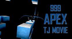 Apex Trickjump Movie