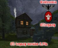 ET: Legacy stable release v2.71a