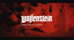Wolfenstein (LOL) - Live Action Trailer