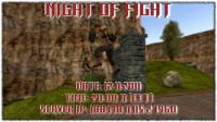 Night of Fight 11