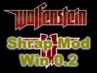 Shrapmod Version 0.2