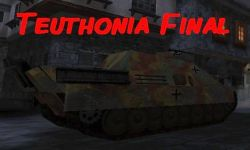 Teuthonia Final