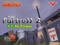 The Fortress 2 V1.1 - SP Mission