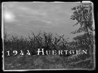 1944 Huertgen Forest (Final 2.1)