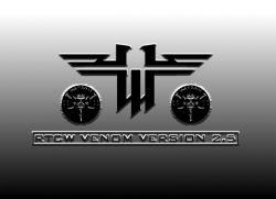 RtCW SP Venom Mod v2.5