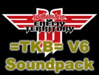 SOUNDPACK =TKB= V6