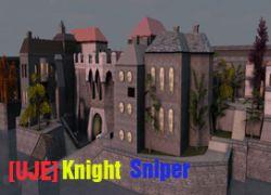 UJE Knight Sniper (b3)