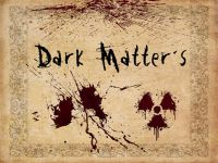 Dark Matters - SP Map Mission