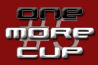 one.more Cup #5 RtCW 3on3