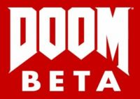 Doom(4) Beta announced in Wolfenstein BOOM BOOM trailer
