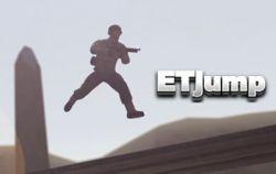 ETJump 2.1.0 released