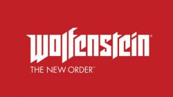 No multiplayer in Wolfenstein:TNO