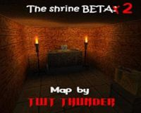 The Shrine Beta 2