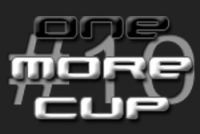 one.more Cup #10 RTCW 3on3