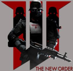 Wolfenstein: The New Order Delayed to 2014