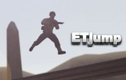 ETJump 2.0.6 released