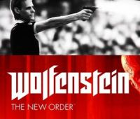 "Wolfenstein: New Artwork and ""Nowhere to Run"" Trailer"