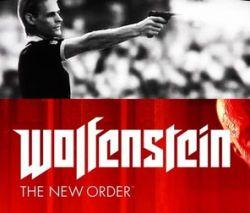 """Wolfenstein: New Artwork and """"Nowhere to Run"""" Trailer"""