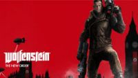 Wolfenstein: The New Order Gamewatch Video