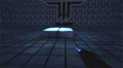 Enasni 1.3 - Hardest trickjump map
