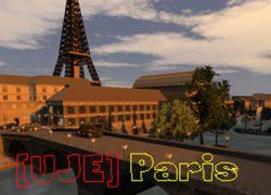 UJE Paris b1
