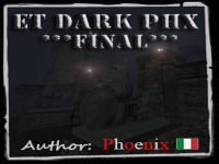 ET Dark PHX Final