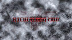 RtCW Venom Mod Gold v4.8.5