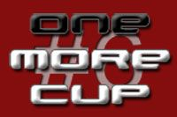 one.more Cup #6 RtCW 3on3