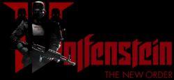 Wolfenstein: TNO Trailer - Haus der aufgehenden Sonne