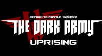 The Dark Army: Uprising