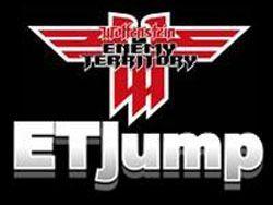 ETJump 2.0.4 released!