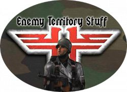 EnemyTerritory-Stuff is back