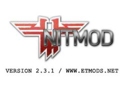 N!tmod 2.3.1 has been released