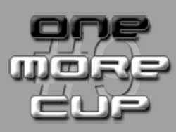 one.more Cup #9 RTCW 3on3