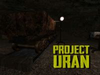 Addon Project Uran + Widescreen Patch