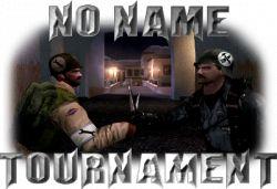 No Name ET 1on1 Tournament