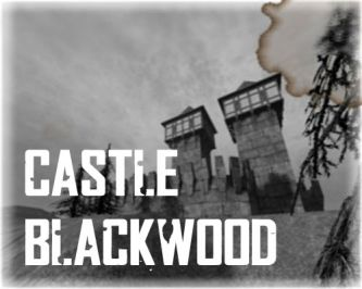 Castle Blackwood Beta 2
