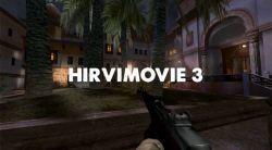 HIRVIMOVIE 3