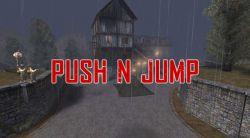 Push n Jump