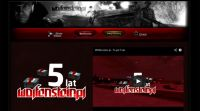 Wolfenstein.pl 5th birthday!